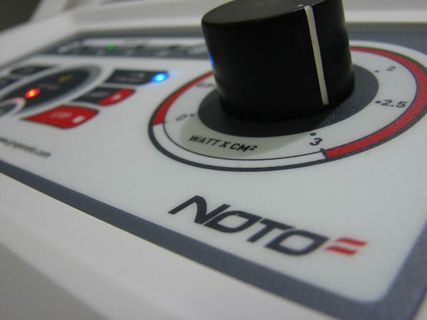N 1203 1