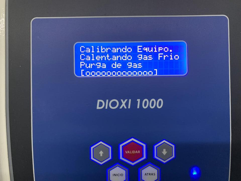 DIOXI 1000.3